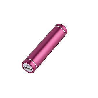 Prenosná usb mobilná power banková nabíjačka Box