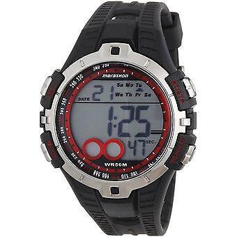 Timex Herren Marathon Uhr