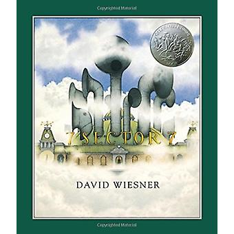 Sektori 7 David Wiesner