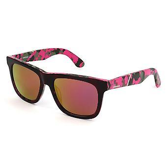 Diesel sunglasses 664689648221