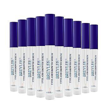 Eyelash Growth Serum Eyelash Enhancer Eye Lash Treatment / Makeup