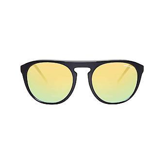 Made in Italia - Sunglasses Men PANTELLERIA