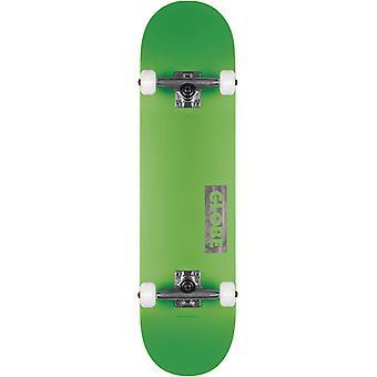 """Globe goodstock komplett 8,0"""" skateboard"""