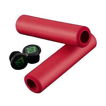 Smooth Sponge Grip Cover For Bicycle