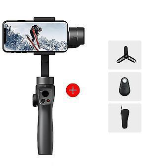 Stabilisateur cardbal portable 3 Axe pour smartphone