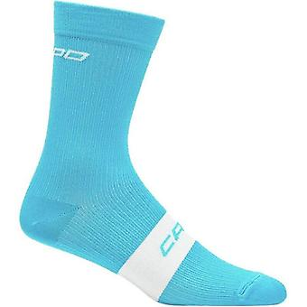 Professional Brand Sports Cycling Socks