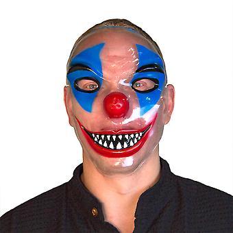 Palyaço Maskesi Palyaço Maskesi Harlequin
