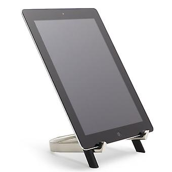 Umbra Udock Tablet Stand Nickel