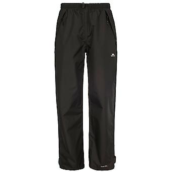 Trespass Ladies Tutula Overtrousers
