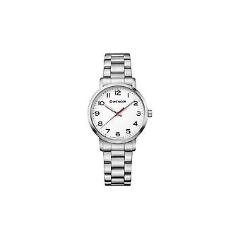 Wenger ladies watch Avenue 01.1621.104