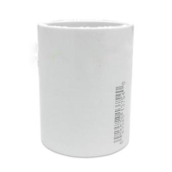 "Dura 429-007 0.75"" PVC Sch40 Coupling 429007"
