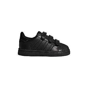 Adidas Superstar CF I BZ0417 universal all year infants shoes