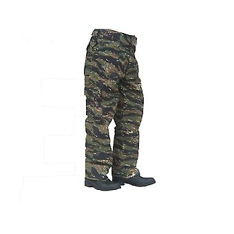 Bdu 6 tasche Cargo combattimento Pantaloni bambini