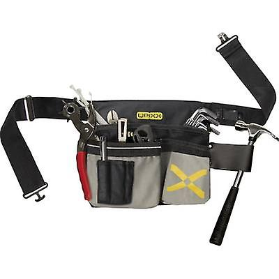 Universal Tool belt L+D Upixx 8400