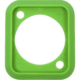 Cliff CP299905 Seal Green 1 pc(s)