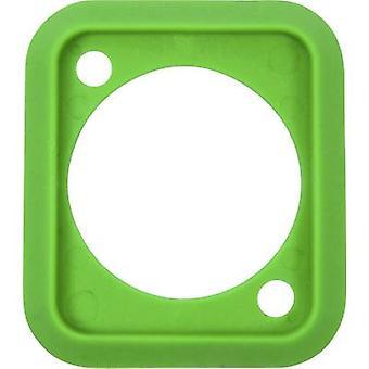 كليف CP299905 ختم الأخضر 1 جهاز كمبيوتر (s)