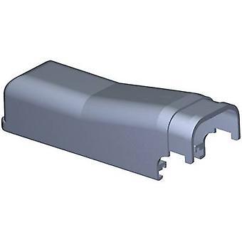 Pokrywka do J-P-T-Gniazdo 1-967281 - 1 Ilość pinów: 42 TE Connectivity zawartość: 1 szt.