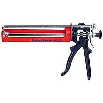 Fischer 58000 Pistola Drench FIS AM 1 ud(s)
