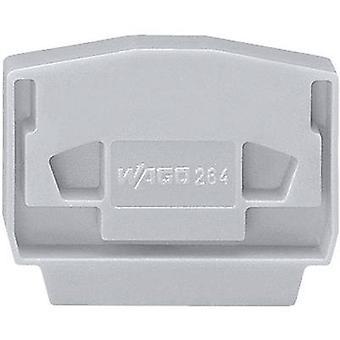 WAGO 264-368 264-seria Terminal Block akcesorium zgodne z (szczegóły): Mini terminali