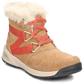Columbia Maragal Mid WP BL5984286 universelle vinter kvinner sko