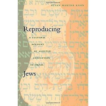 Toistetaan juutalaiset - kulttuurin huomioon tuetun suunnittelun Israelissa