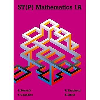 Dirige mathématiques 1 a 2e édition: BK. 1 a (mathématiques dirige)