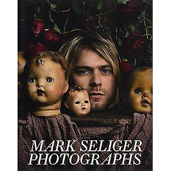 Mark Seliger Fotos