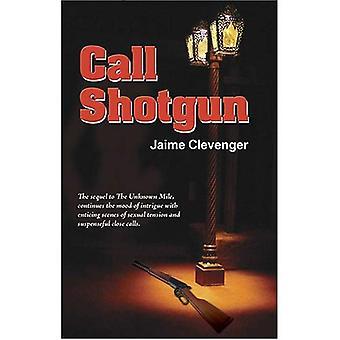 Call Shotgun