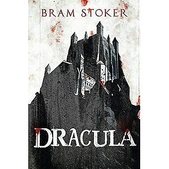 Dracula (Alma Classics)