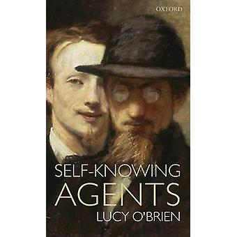 SELFKNOWING AGENTS C by OBrien