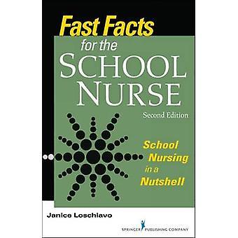 Faits saillants pour les infirmiers école infirmière seconde édition révisée en bref par Loschiavo & Janice
