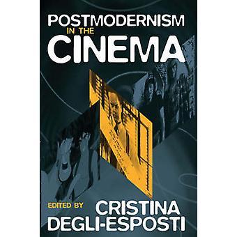 Postmodernismen i Cinema by DegliEsposti & Cristina