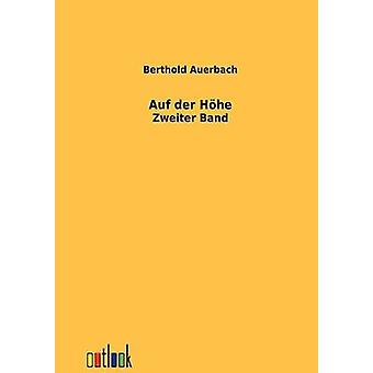 Auf der Hhe by Auerbach & Berthold