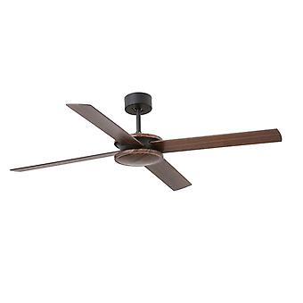 Energy-saving Ceiling Fan Polea 132cm / 52
