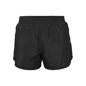 Urban Classics Women's Shorts Sports