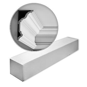Cornice mouldings Orac Decor C832-box
