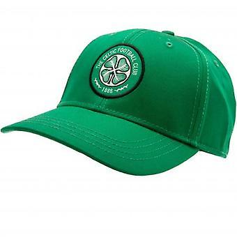 Keltische Cap BB