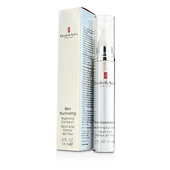 Elizabeth Arden hud lysende lysere Eye Serum 15ml/0.5 oz