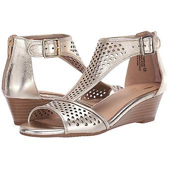 Aerosoles Women's Sapphire Wedge Sandal