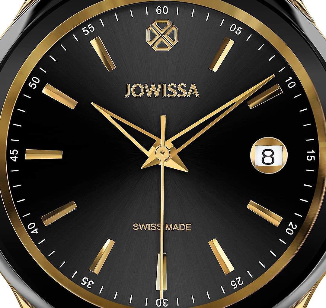Tiro swiss made watch j4.299.m