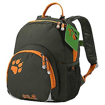 Jack Wolfskin Buttercup - Children's Backpack - Ancient Green - One Size