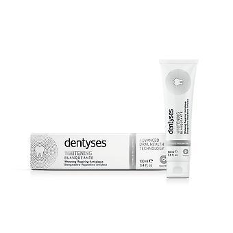 Sesderma Dentyses branqueamento massas dentífrica 100 ml unisex