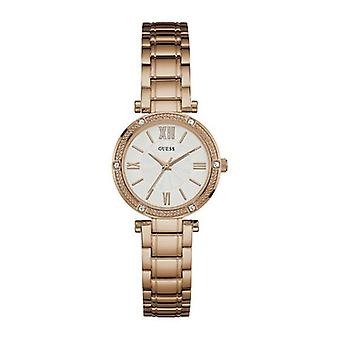 Shows woman Guess W0767L3 (30 mm)