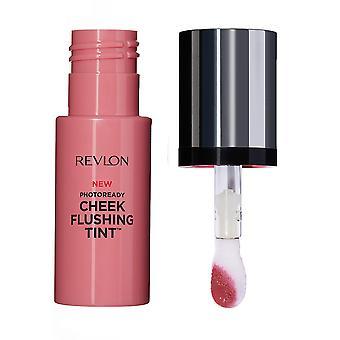 Revlon Photoready Cheek Flushing Tint #5-Spotlight für Frauen