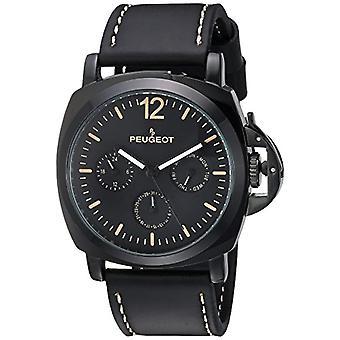 Peugeot Watch Man Ref. 2056BK