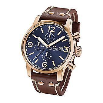TW שעון שעונים מיוקס. המאפיין MS84
