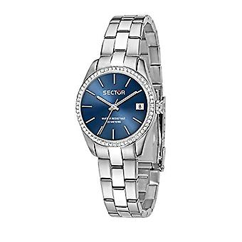 Sector Watch Woman Ref. R3253240505