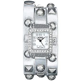 XOXO Horloge Femme Ref. XO5619 XO5619