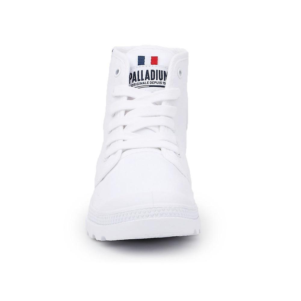 Palladium Pampa HI OG 75841100 universel toute l'année chaussures pour hommes