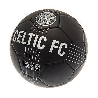 Celtic Skill Ball RT